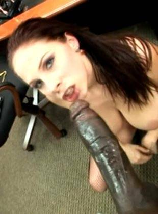 Necessary gianna michaels and lex steele possible tell