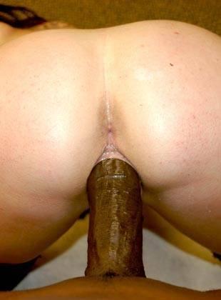interracial porno titler